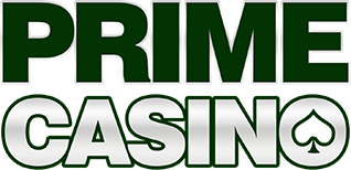 casino slot games free online games on